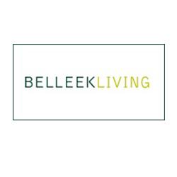 Belleek Living is stocked in Presents Gift Shop Swinford